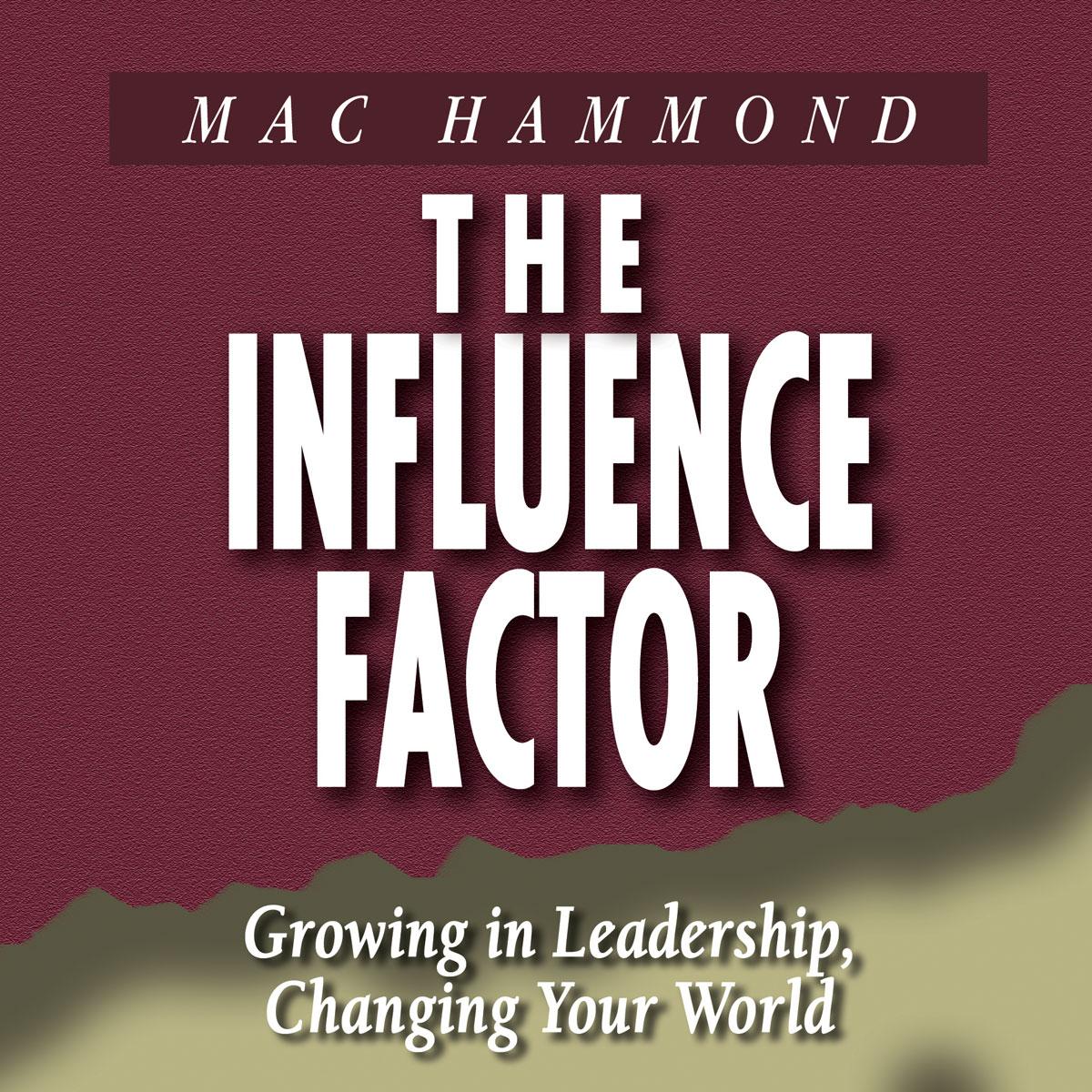 InfluenceFactor