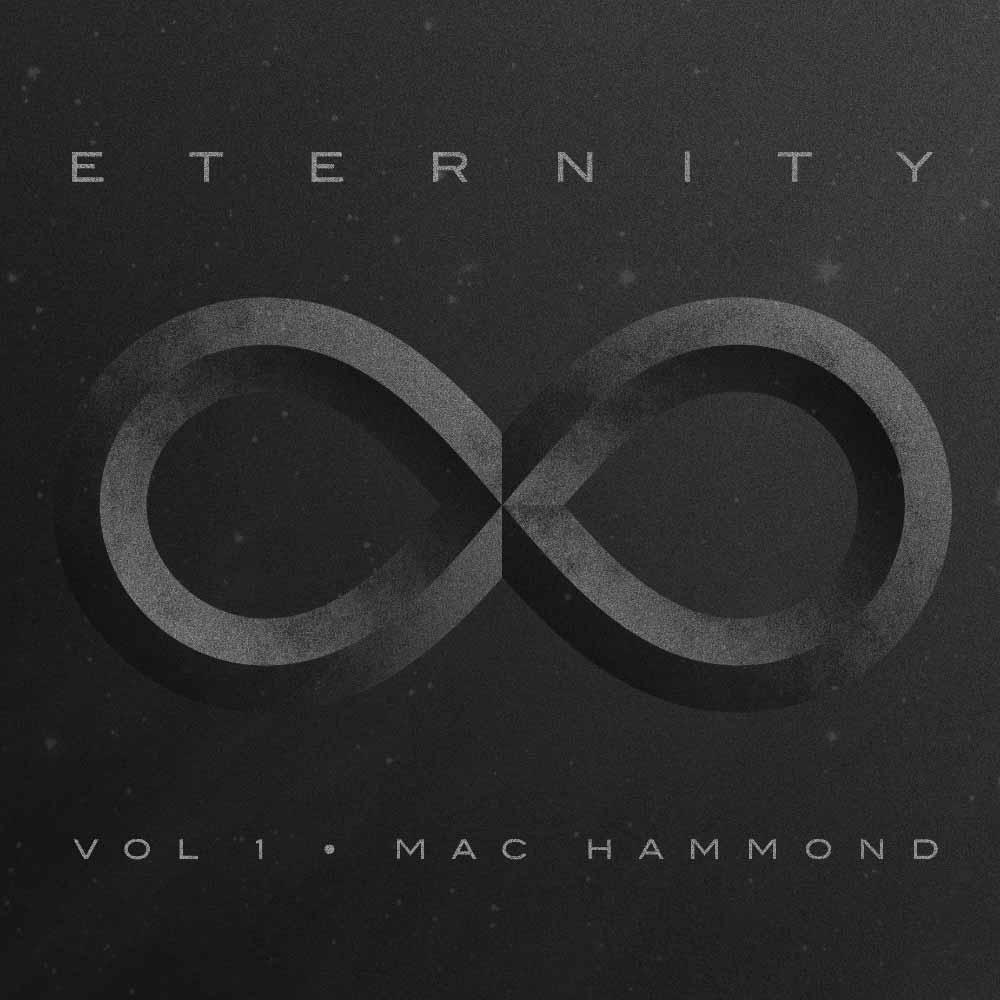 eternity1_mhm